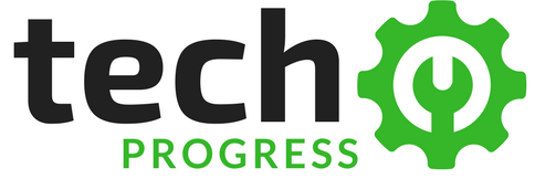 Tech Progress